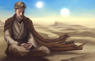 Obi-Wan-2