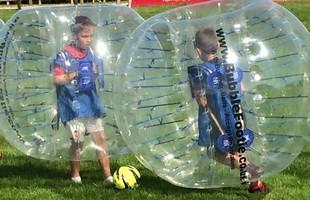 Bubble-foot-kids-2