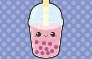 Bubble-tea-kids-2
