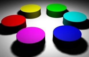 Chasse-couleurs-2