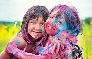Color-battle-kids-2
