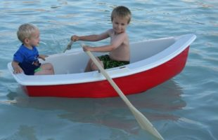 Course-barques-kids-2
