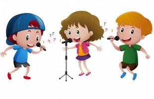 Karaoke-kids-2