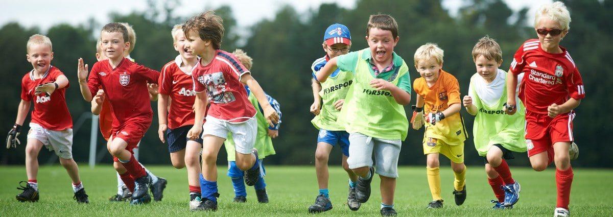 Kids-bannière-sport-2