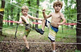 Parcours-combattant-kids-2