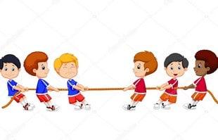 Tir-a-la-corde-kids-2