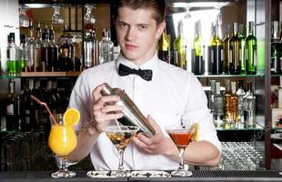 Barman-ado-2