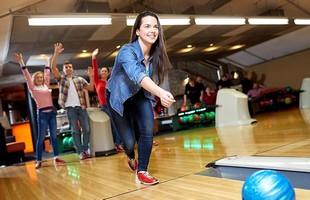 Bowling-ado-2