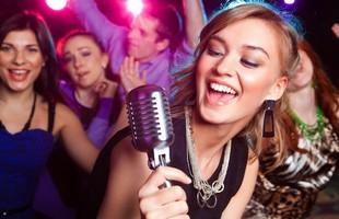 karaoke-ado-2